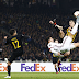 Europa League • AEK Athens 0, AC Milan 0: Black Hole