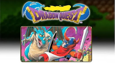DRAGON QUEST Apk Free on Android