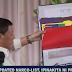 MUST WATCH : NEW UPDATED NARCO-LIST, STOP NA KONG GUSTO NYO PANG MABUHAY!!!!