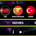 ITS NEW UPDATE IPTV APK, MORE CHANNELS & MORE NETWORKS