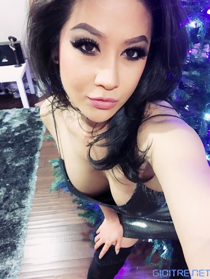 Emily Nguyễn: Ít nhưng mà chất :))