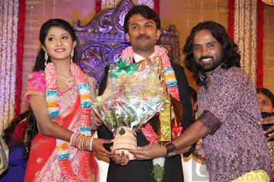 raj-tv-md-daughter-shema-marriage-reception
