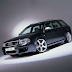 2003 ABT Audi RS6 Avant