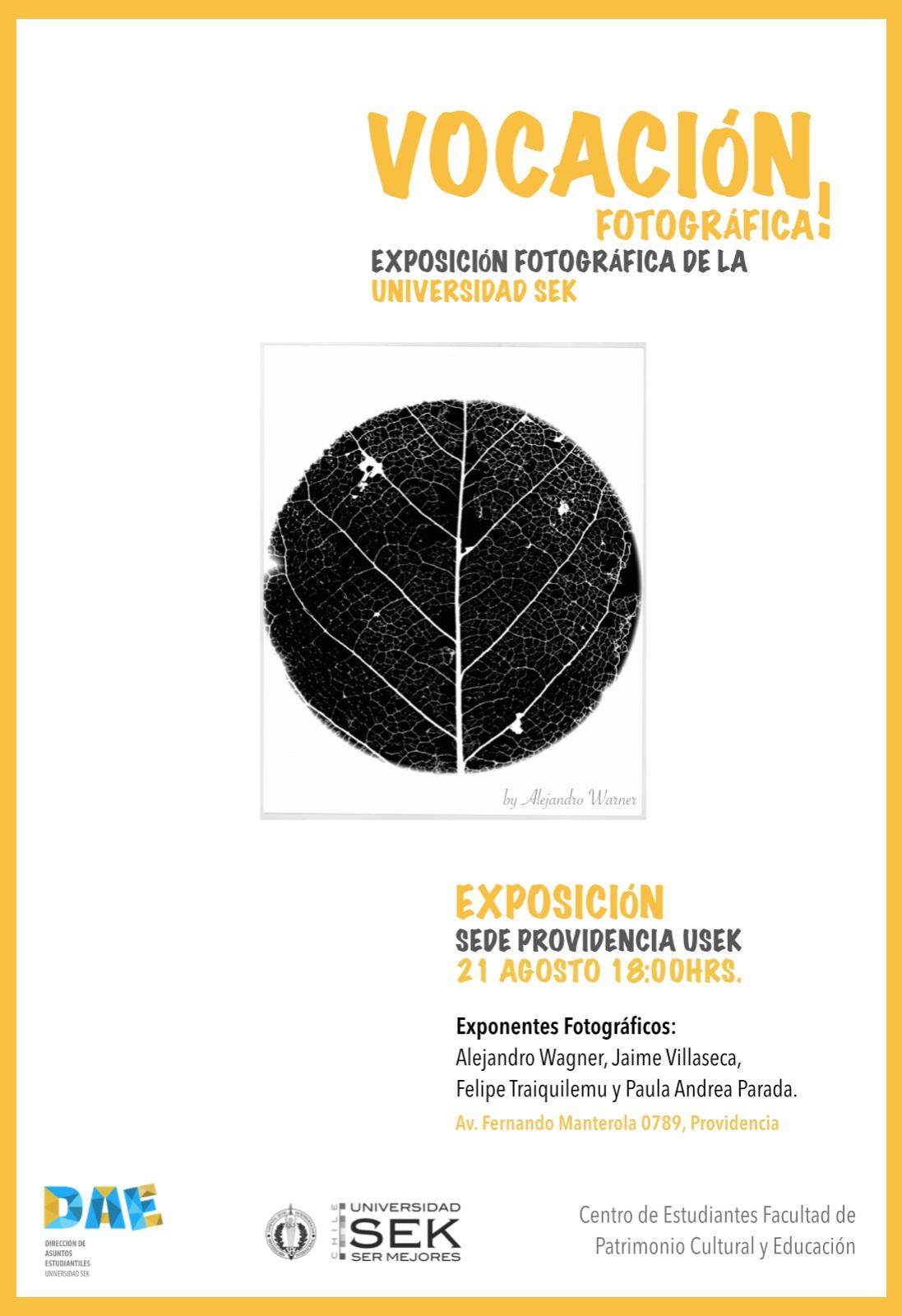 Fotografia Analoga - Digital