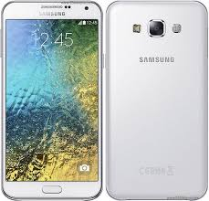 Samsung Galaxy J5 SM-j500H Clone MT6582 Firmware Flash File