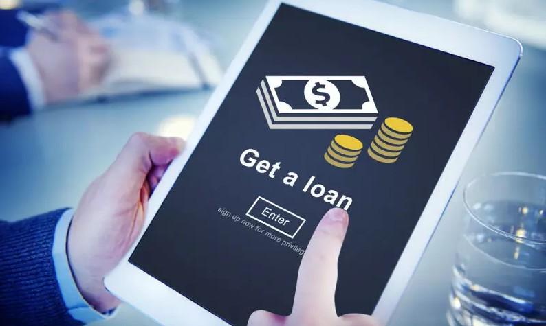 3 Skema Pembayaran Cicilan Pinjaman Online
