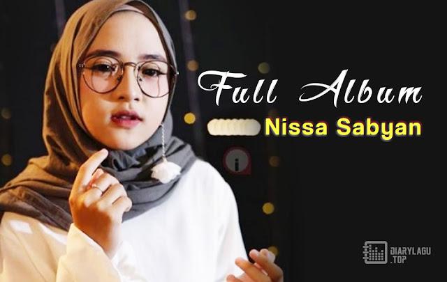 Download Lagu Nissa Sabyan Sholawat Full Album Mp3 Mp3 Full