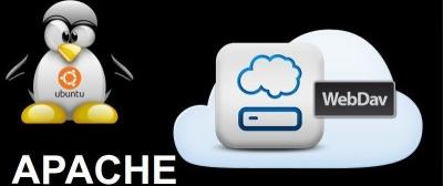 Driver Download: WebDAV exploits