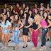 Prefeitura de Cruzeiro do Sul realiza Seletiva de candidatas a Musa do Festival da Farinha;