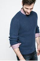 pulover_gros_barbati5