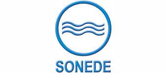 نتائج مناظرات الشركــة الوطنية لاستغـلال و توزيع المياه | Sonede