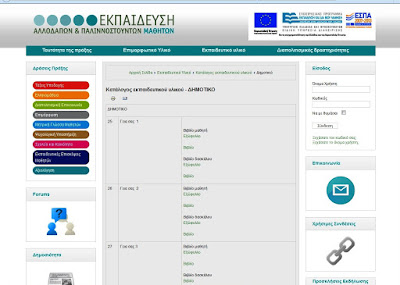 http://www.diapolis.auth.gr/index.php/ekp-yliko/2013-11-07-09-06-25/2013-11-07-09-11-00