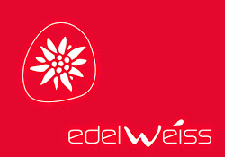 Edelweiss Ropes