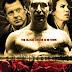 Sinopsis Film Blood Circus (2017)