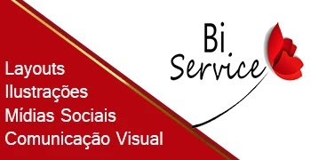 Bia Service