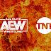 Possível novo nome para o show da AEW