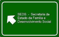 Informações sobre AFAI (municípios podem aderir) Portal do Controle Social
