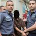 Un tribunal israelí condena a 12 años de cárcel a un menor palestino