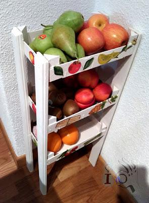 Como-hacer-estanteria-cajas-fresas-Ideadoamano