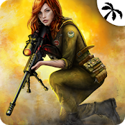 sniper-arena-pvp-army-shooter-apk