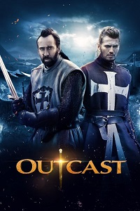 Watch Outcast Online Free in HD
