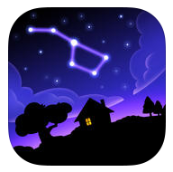 sky view free app
