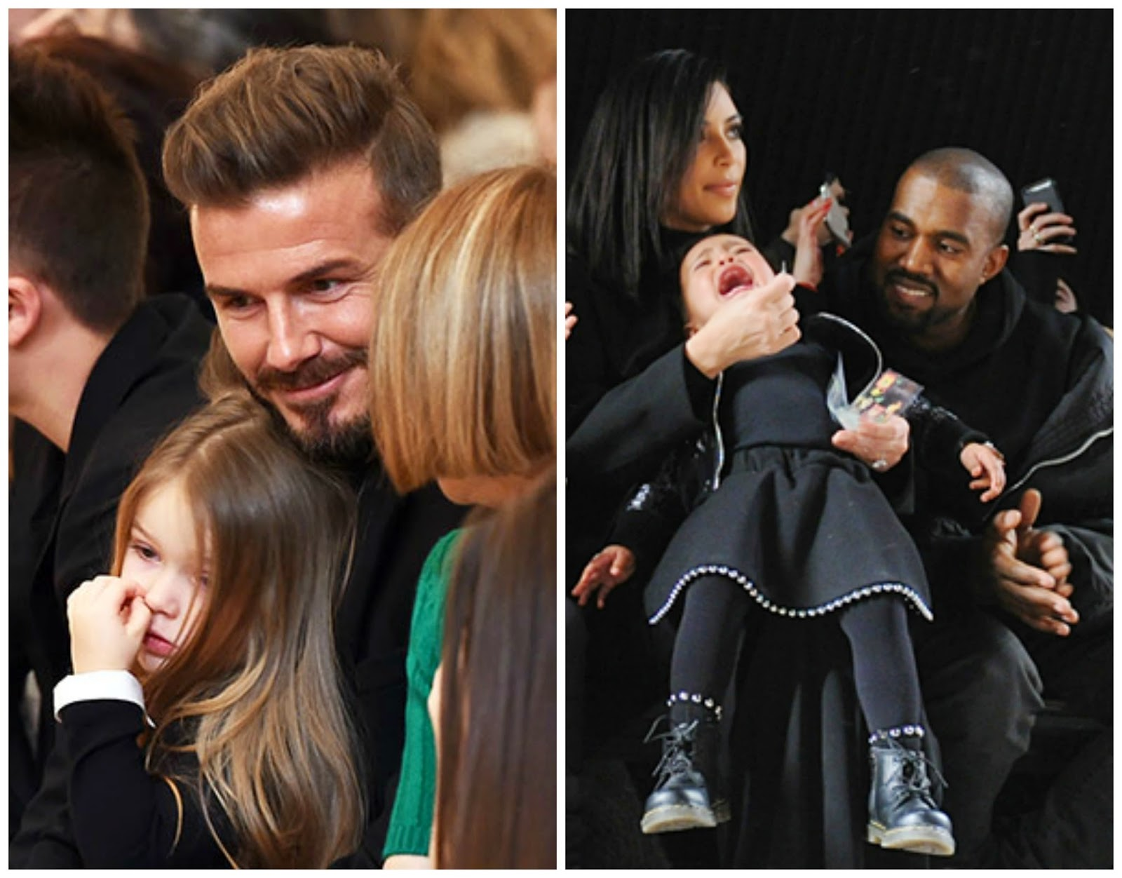 harper_beckham_north_west