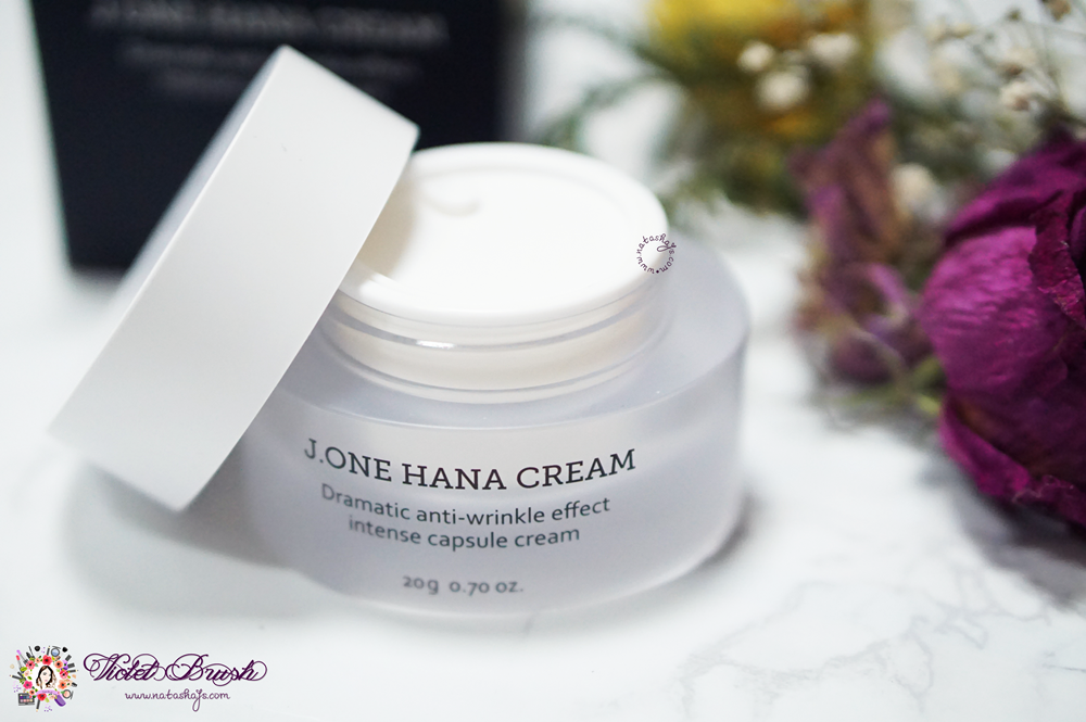 j-one-hana-cream-review-by-indonesian-beauty-blogger