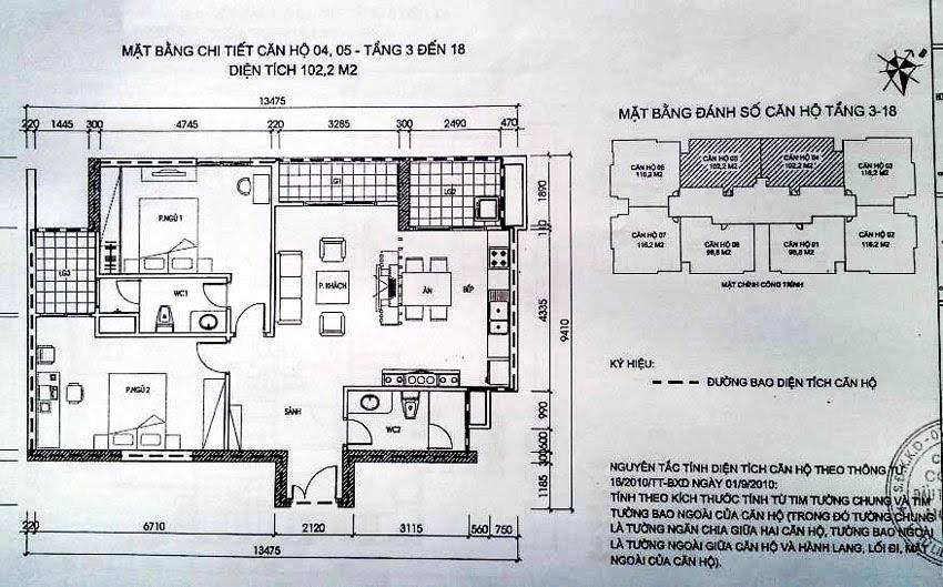 mat-bang-can-ho-phu-gia-residence-1