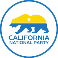 https://californianational.party/