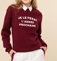 http://www.rad.co/fr/women-3/nouveautes/je-le-ferai-l-annee-prochaine.html
