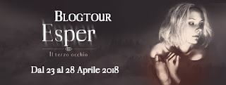 http://ilsalottodelgattolibraio.blogspot.it/2018/04/blogtour-esper-di-valeria-terenzi-3.html