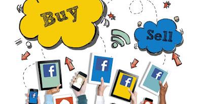 marketing online cần nhiều sự tin tưởng