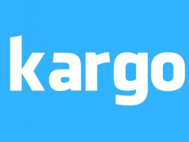 Kargo.co.id Indonesia