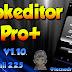 DESCARGA FULL EDICIÓN CRACK DE APKEDITOR PRO+ V1.10.0