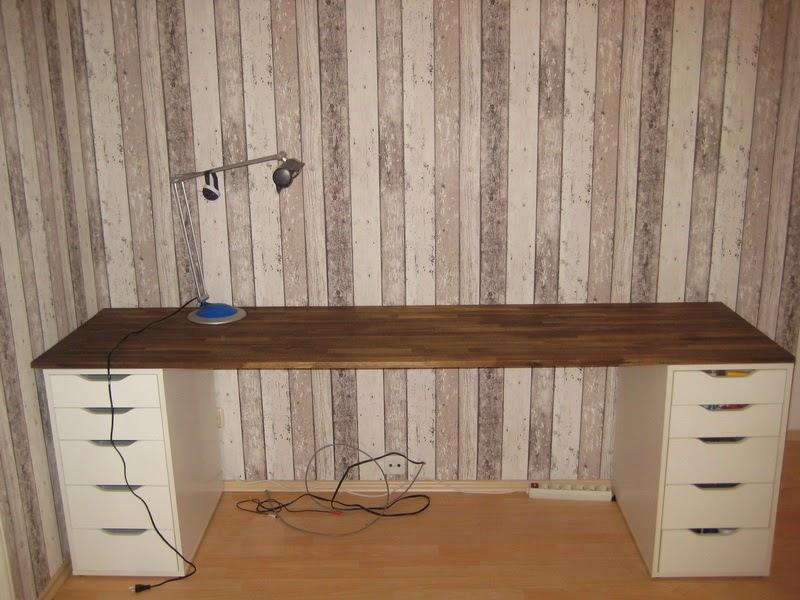 angies kleiderschrank shirt. Black Bedroom Furniture Sets. Home Design Ideas