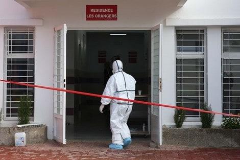 49-new-cases-with-corona-virus