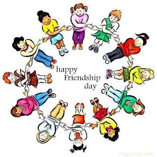 friendship day clip art images, clip art images of friendship day, friendship day 2016 clip arts images