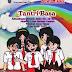Download Buku Siswa Bahasa Jawa Kelas 1 SD/MI