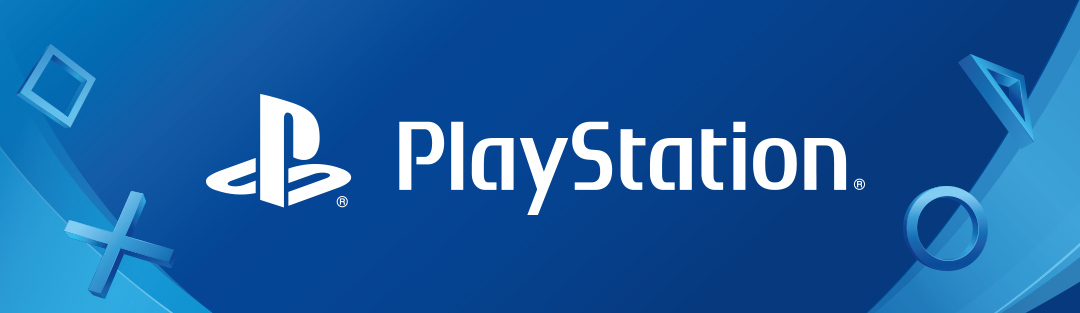 Updated: PSN Down: Servers Not Working On PS4