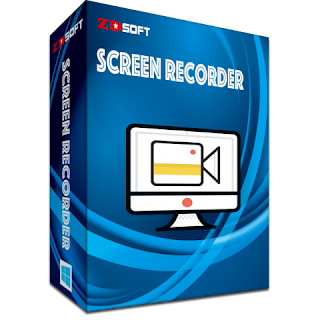 Download ZD Soft Screen Recorder