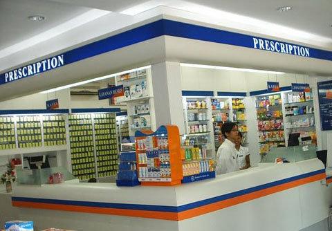 Harga Nitasan Obat Pelangsing Di Apotik Terdekat yang Murah