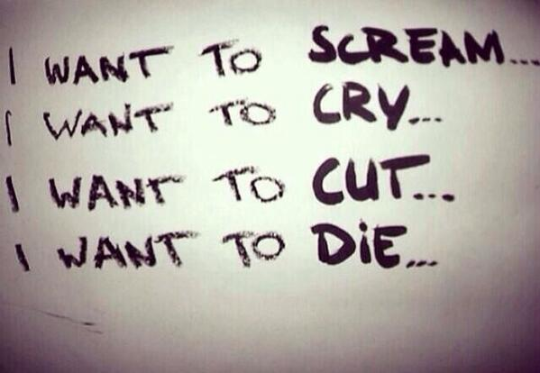 Suicidal Thoughts Sayings And Quotes Best Quotes And Sayings