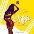 Music: CDQ - Mujo