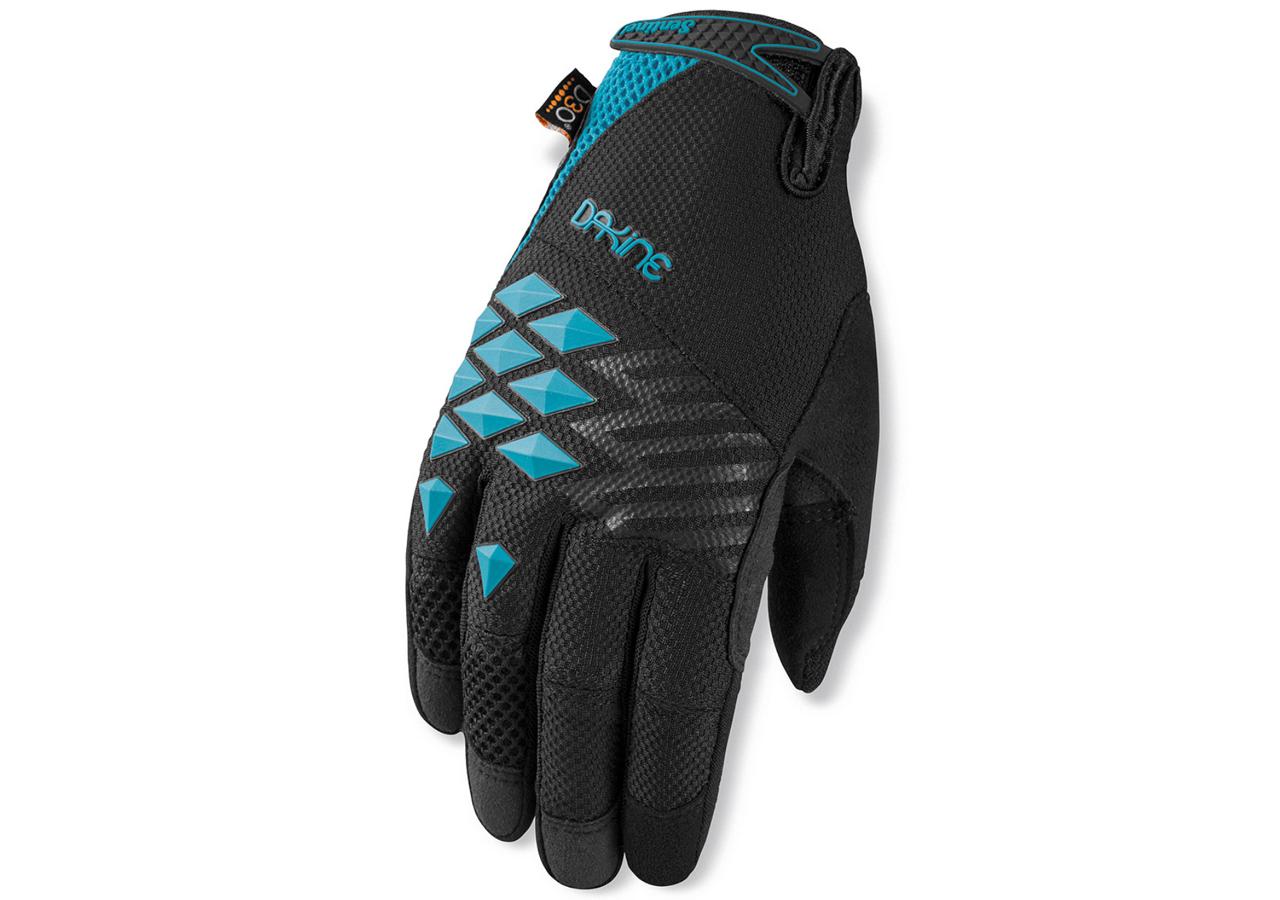 Dakine Sentinel 15s gloves bd9c448971d