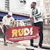 AUDIO | Rich Mavoko Ft. Patoranking - RUDI | Download