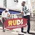 AUDIO | Rich Mavoko Ft. Patoranking - RUDI | Download