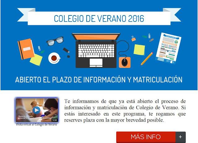 http://www.grupopiquer.com/emails/colegios/cv16/info-gral.html