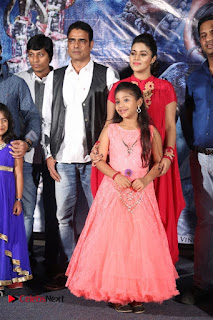 Rakshasi First Look Launch  0002.jpg