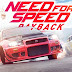 تحميل لعبة Need for Speed Payback - CPY + تورنت